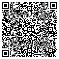 QR code with Jerry Strickland & Assoc contacts