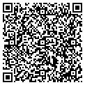 QR code with Universal Fastener Outsourcing contacts