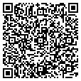 QR code with J & R Supply contacts