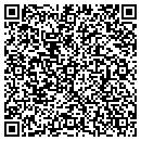 QR code with Tweed Excavating & Construction contacts
