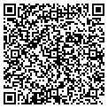 QR code with Fast Enterprises contacts
