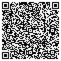 QR code with Acxiom Corp contacts