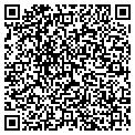 QR code with Fedex Freight East Inc contacts
