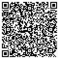 QR code with Williams & Mc Clure contacts