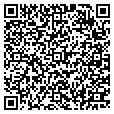 QR code with J & H Drywall contacts