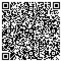 QR code with Georgia-Pacific Osb contacts