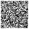 QR code with Patricia Stokes Beauty Shop contacts