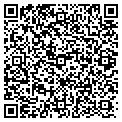 QR code with Greenland High School contacts