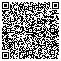 QR code with Montgomery Homes contacts