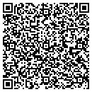 QR code with Marlow Msnry Bapt Charity Parsonag contacts