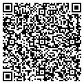 QR code with Joe's Lawn & Garden Sales contacts