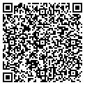 QR code with James Wood Auto Sales contacts