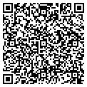 QR code with Bill's Tire Sales & Service contacts
