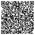 QR code with J & L Truck & Equip contacts