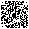 QR code with Millionaire Reception Room contacts