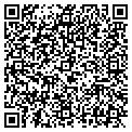 QR code with Frontier Adjuster contacts