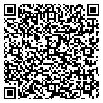 QR code with Main Street Rogers contacts
