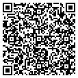 QR code with Gregory Farms Inc contacts
