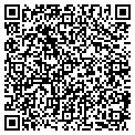 QR code with Cotton Plant City Hall contacts