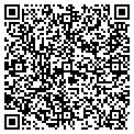QR code with BRADCO Properties contacts