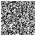 QR code with Conway Foot Clinic contacts