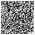 QR code with Alex Food Co Inc contacts
