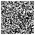 QR code with Maumelle Ball Park contacts