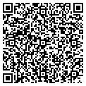 QR code with Valentinefarms Inc contacts