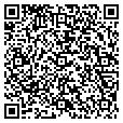 QR code with RSVP contacts