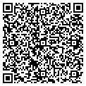 QR code with Leading Edge Aviation contacts