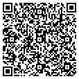 QR code with Beauty Bar contacts