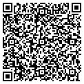 QR code with Northland Graphics & Design contacts