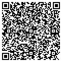 QR code with Turnquist Carpets contacts