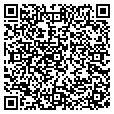 QR code with J J Fencing contacts