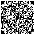 QR code with David C Shelton Attorney contacts