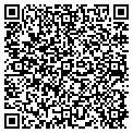 QR code with BSI Building Systems Inc contacts