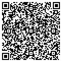 QR code with Atchison Insurance contacts