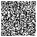 QR code with Nick's Equipment Co contacts