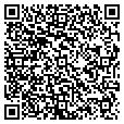 QR code with Garden Rv contacts