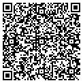 QR code with Sandra Cobb Enterprises contacts