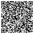 QR code with F/V Alice A contacts
