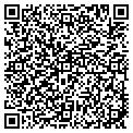QR code with Daniel Westerburg Law Offices contacts