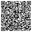 QR code with Buss Stop contacts