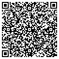 QR code with Trico Mechanical Contr contacts