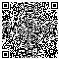 QR code with Horace Fikes Jr Attorney contacts
