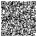 QR code with Ann Agee & Assoc contacts