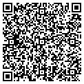 QR code with Natural Food Store contacts