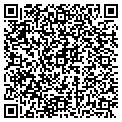 QR code with Silver Scissors contacts