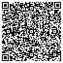 QR code with Apartment Investment Mgmt Co contacts