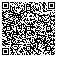 QR code with Got Curb contacts
